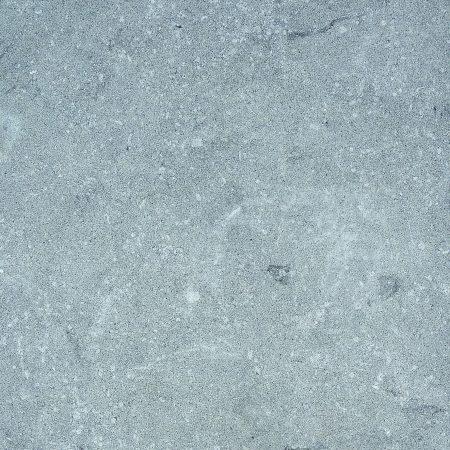 Pierre Bleue Belge - Sabbiato Gris OK