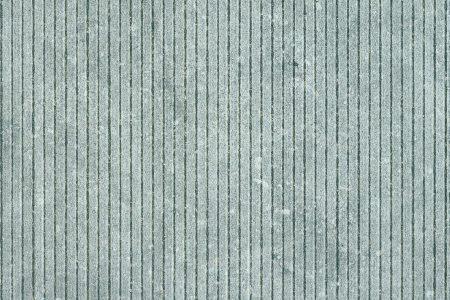 chiseled finish - Belgian Blue Stone
