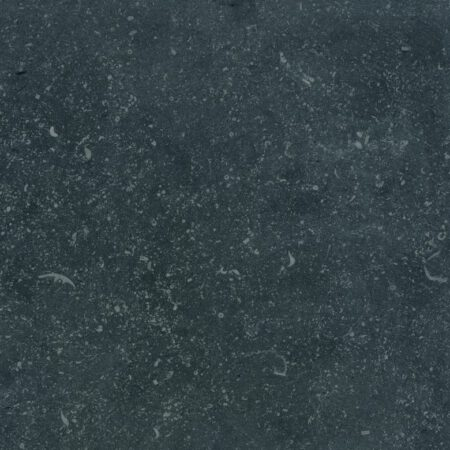 Belgian Blue Stone - Finish Blue Honed - Natural Stone - Petit Granit