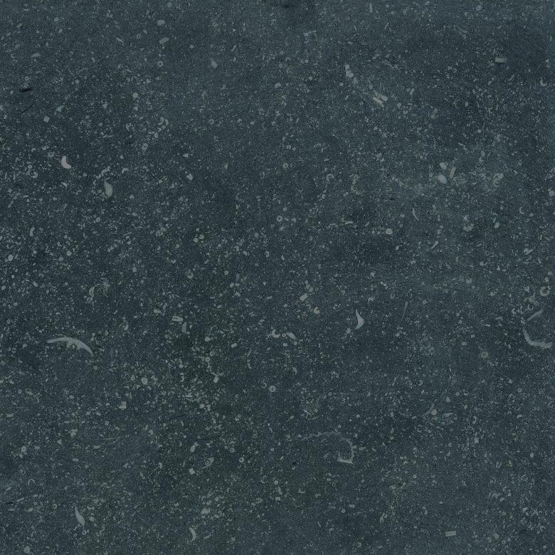 Belgian Blue Stone - Finish Blue Honed - Natural Stone - Petit Granit