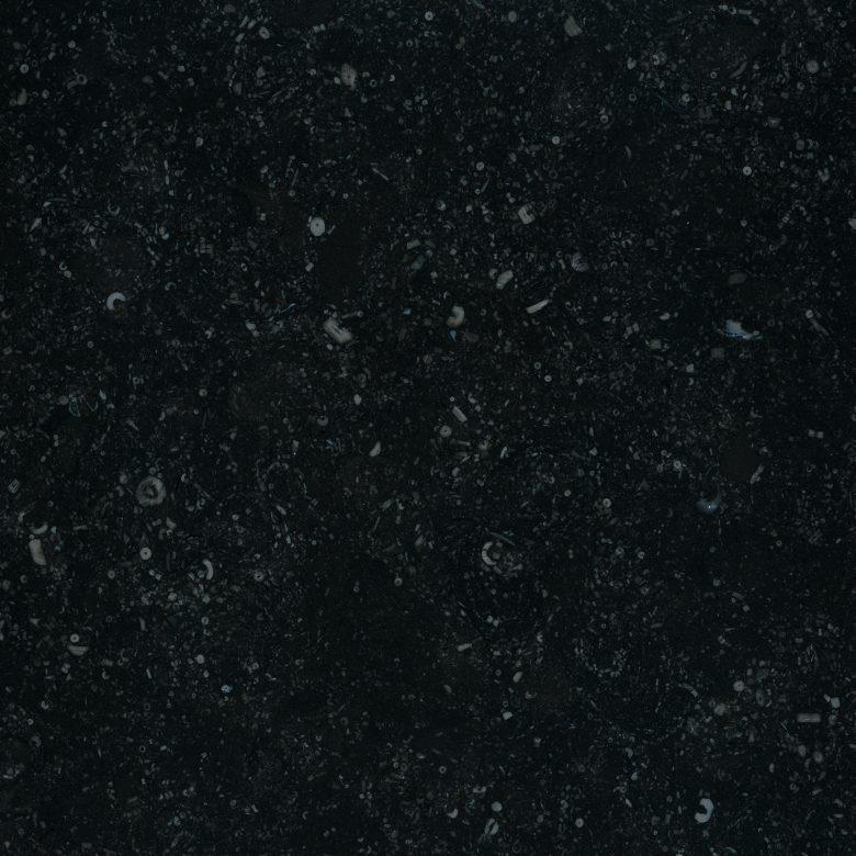 Belgian Blue Stone - Finish Polish - Natural Stone - Petit Granit