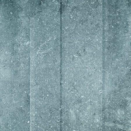 Belgian Blue Stone - Finish Sawn - Natural Stone - Petit Granit