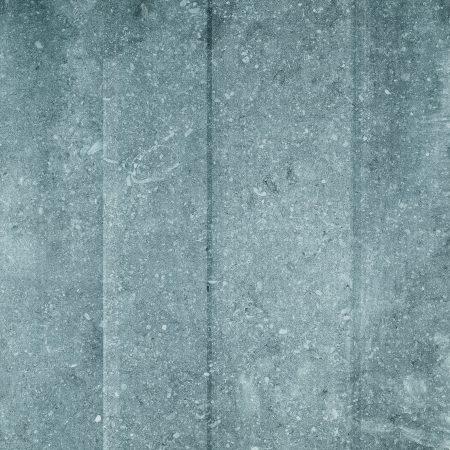 Pierre Bleue Belge - Brut de Sciage OK2