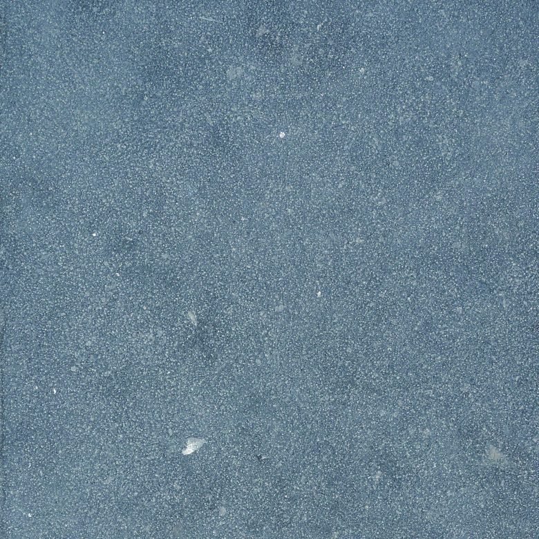 Pierre Bleue Belge - Sabbiato Bleu