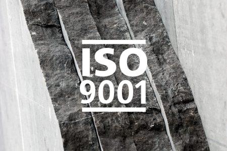 Pierre-bleue-belge-ISO 9001