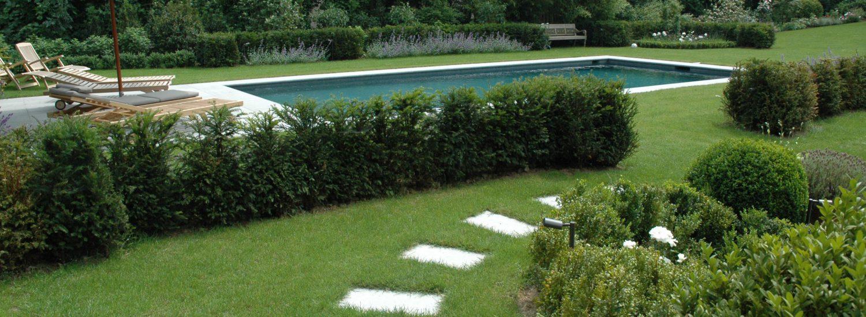 Belgische blauwe hardsteen tuinpad (14)