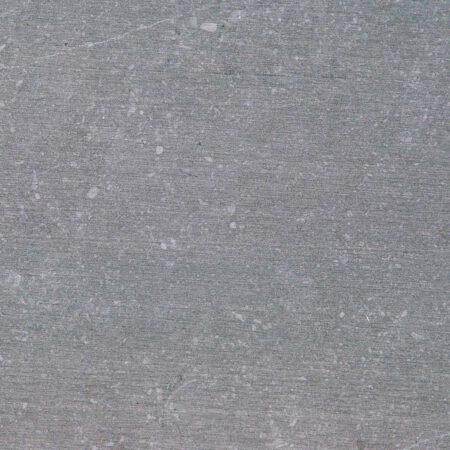 Belgische Blauwe Hardsteen - Natuursteen - Afwerking Natura Licht