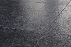Belgische Blauwe Hardsteen - Vloertegels - Tegels Conception