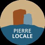 Pierre-locale-quadri