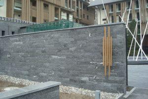 14 Pierre Bleue Belge - facade - clivoDECOR (Hotel Andermatt Suisse)