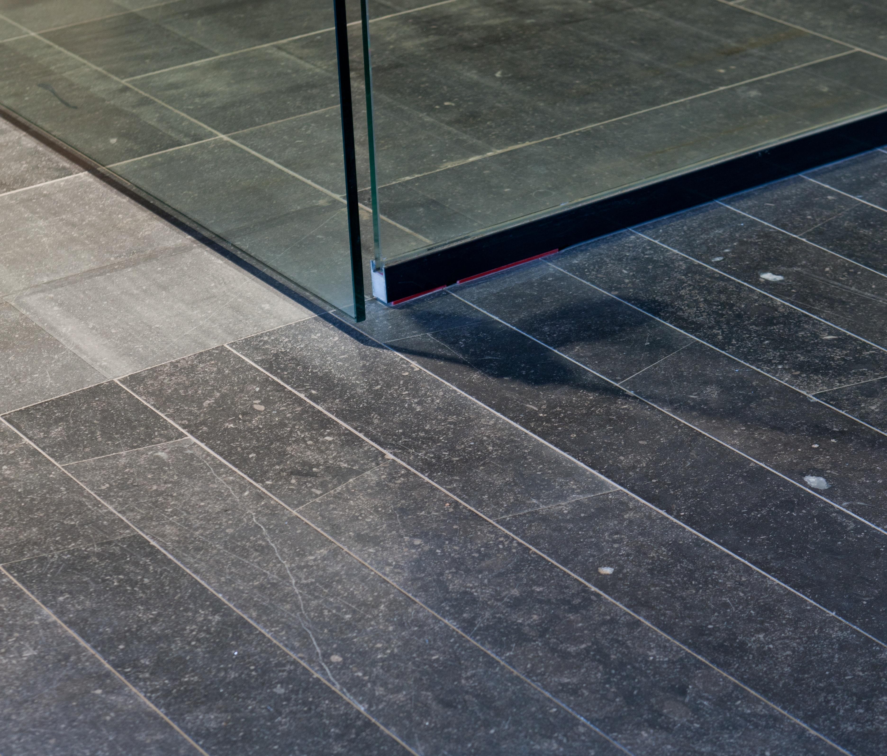 100 Incroyable Concepts Entretien Terrasse Pierre Bleue