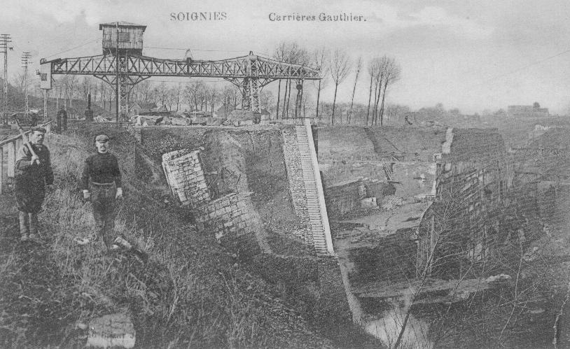 Archive - Carrière Gauthier 3 - modif 1