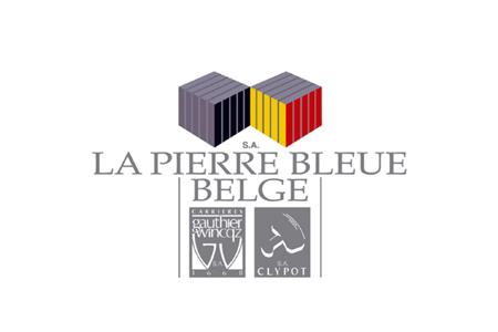 Pierre-bleue-belge-2