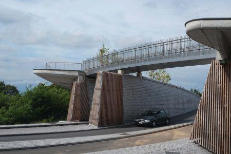 Mons Porte du Parc - DSC_0394