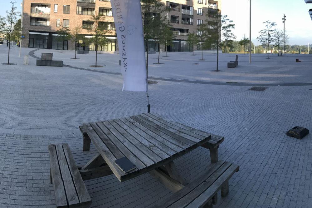 Pierre Bleue Belge aménagement urbain - voirie (10)