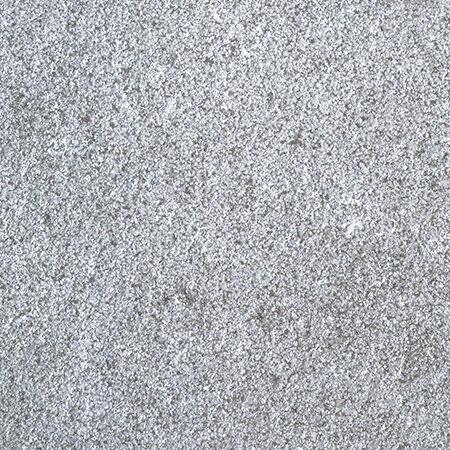 Dallage sol extérieur - Dalles finition Agripa - Pierre Bleue Belge