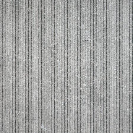 Dallage sol extérieur - Dalles finition Ciselé - Pierre Bleue Belge