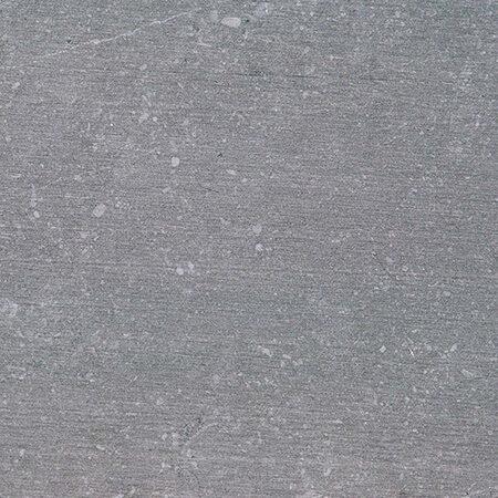 Dallage sol extérieur - Dalles finition Natura Clair - Pierre Bleue Belge 2