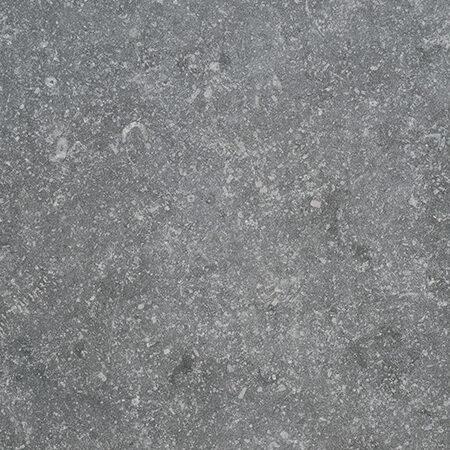 Dallage sol extérieur - Dalles finition Vieilli - Pierre Bleue Belge